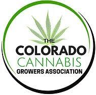 stickycoloradocannabis growers assoc logo